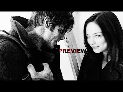 jay ryan & kristin kreuk farewell  young blood p