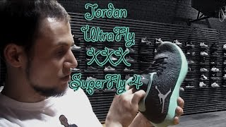 Крук ДанкВлог: Тест кроссовок Jordan XXX, Jordan SuperFly 4, Jordan Ultra Fly and More(Jordan XXX, Jordan SuperFly 4, Jordan Ultra Fly. Магазин