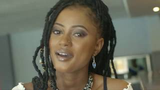 vuclip Halima Bah - Ko Gogama 2018 (Official Video)