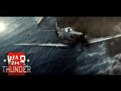 free fighter plane games to