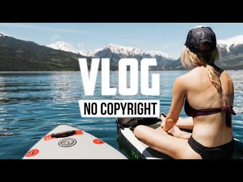 Arensky - Shallows (Vlog No Copyright Music)