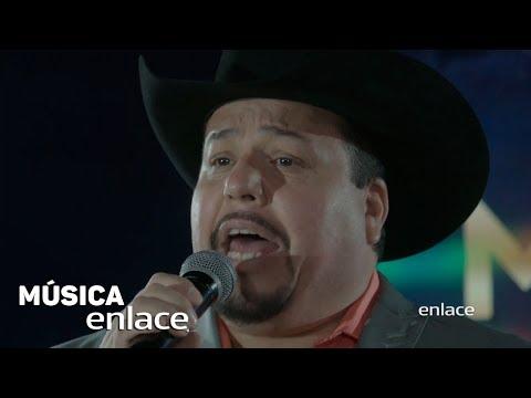 Tu mirada  - Saulo Medina  - Maratónica Enlace