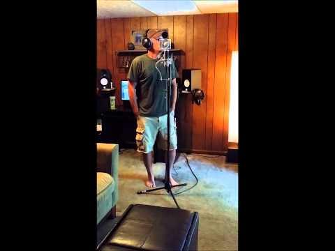 Tim McGraw-Meanwhile Back At Mama's Destin Bennett