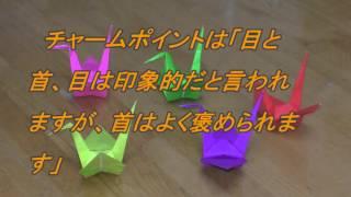モデルの松元絵里花が、第15代「2016年三愛水着楽園イメージガール」に...