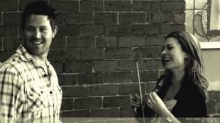 Offspring Season 3 - Gag Reel