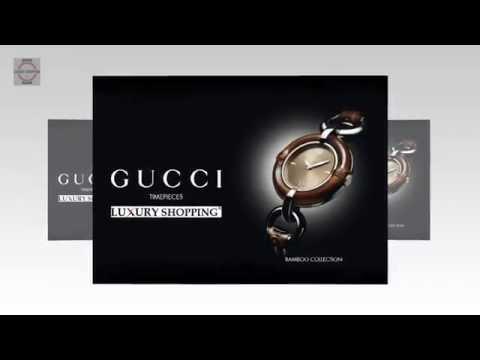 15 Mẫu đồng Hồ Nữ đẹp Gucci Nữ Chính Hãng Giá Dưới 20 Triệu đồng | LUXSHOPPING.VN