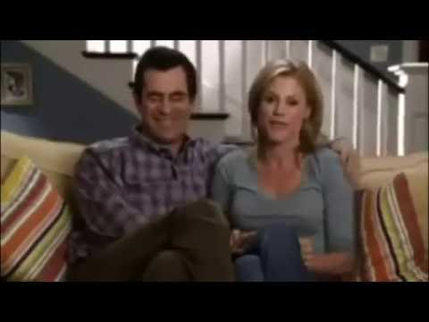 MODERN FAMILY  BLOOPERS