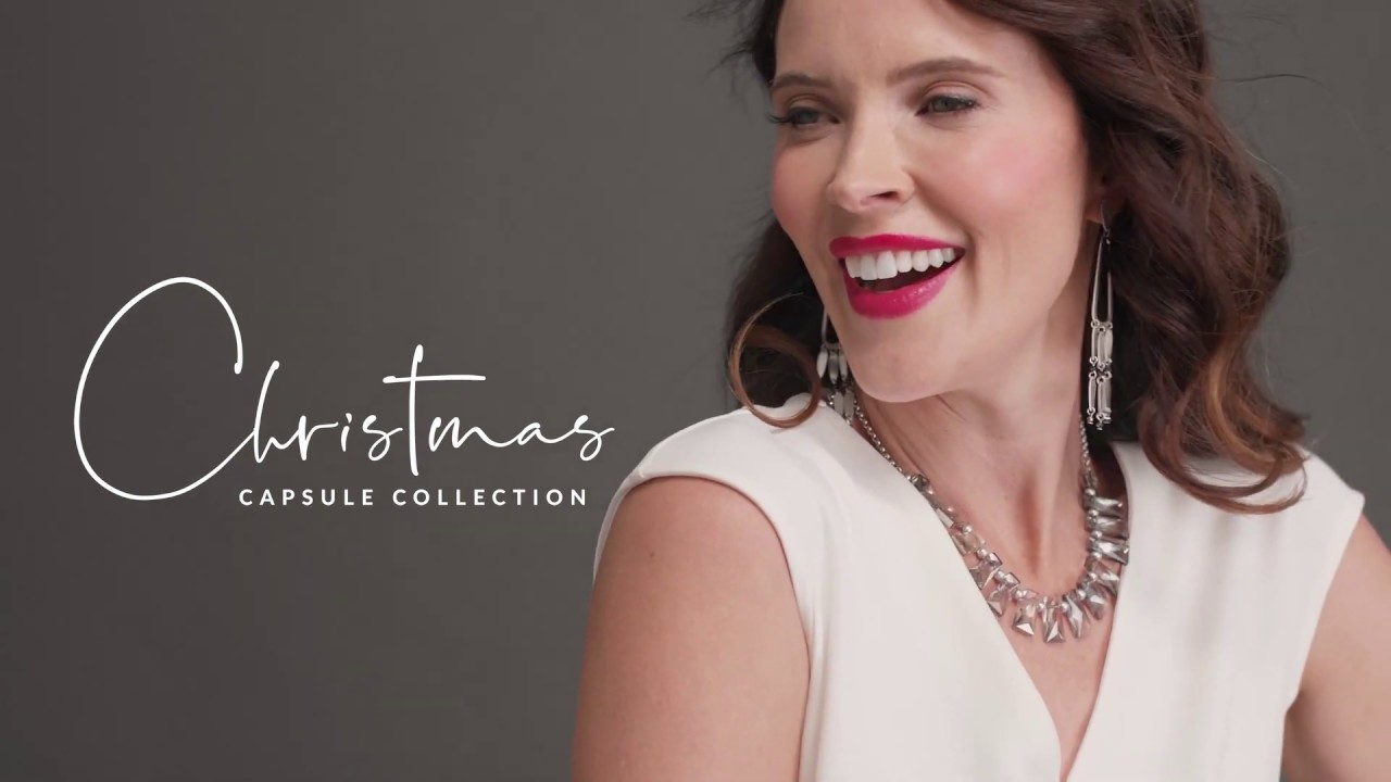 Premier Christmas Collection 2020 It's A Very, Merry Christmas Capsule Collection   YouTube