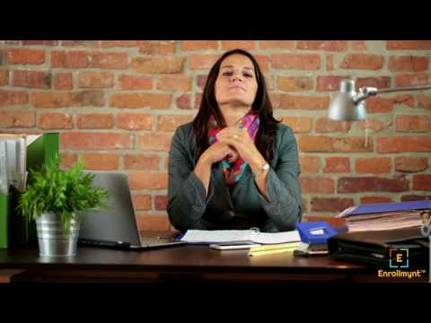 Employee Benefit Planning & Communication