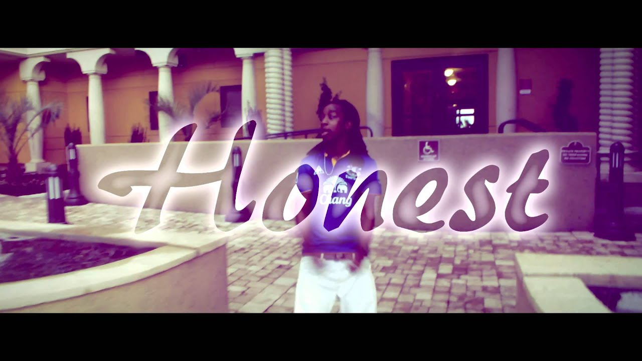 Future - Honest Remix Cover x Official Music Video ...