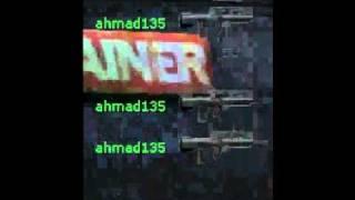 ahmad135 telekill+opk+afk