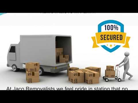 FURNITURE REMOVALISTS PERTH | Cheap Removalists Perth | Perth Removalists