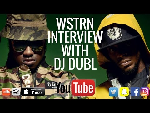 WSTRN Interview - Pressure to follow up 'In2', important lessons & being independent vs being signed