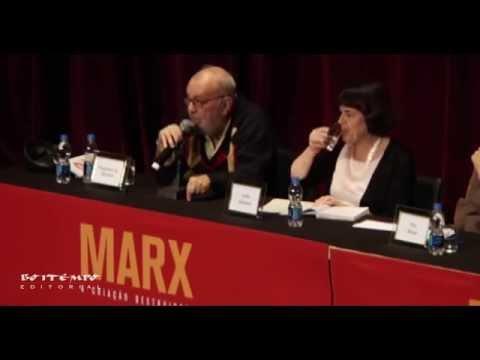 Crítica da economia política hoje | Chico de Oliveira, Leda Paulani, Paul Singer e Virgínia Fontes