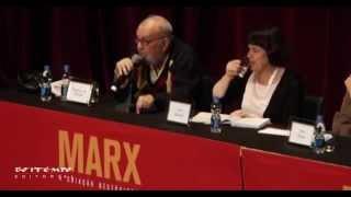Crítica da economia política hoje   Chico de Oliveira, Leda Paulani, Paul Singer e Virgínia Fontes