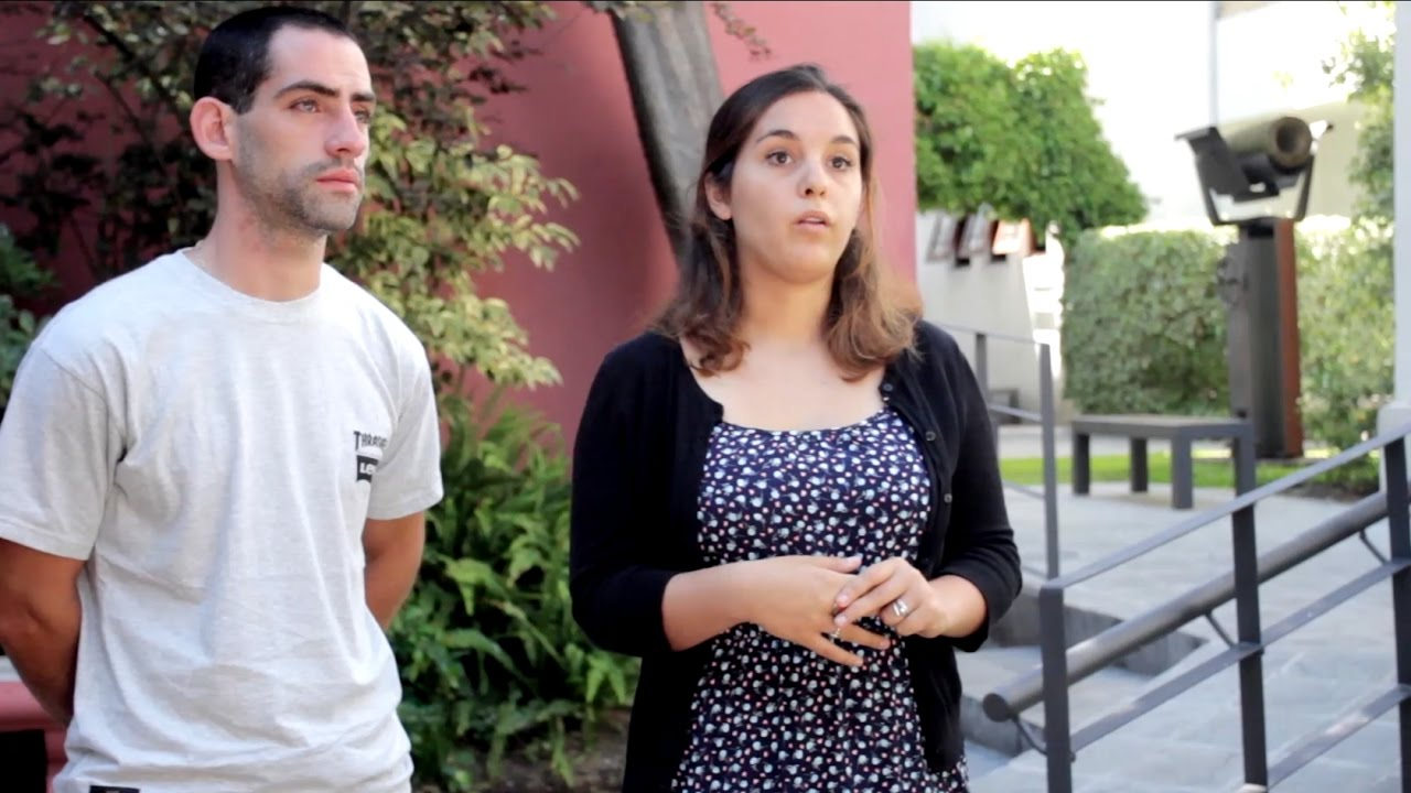 Estudiar dise o de interiores universidad ort uruguay for Estudiar diseno de interiores online gratis