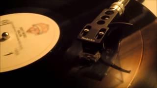 Roxy Music Avalon / India Original LP press
