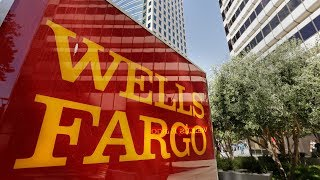 Things Keep Getting Worse For Wells Fargo