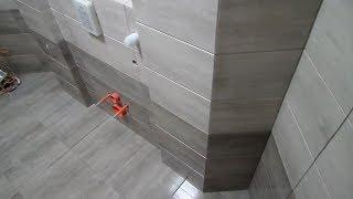 ДІАЛОГ ? РЕМОНТ ванної під КЛЮЧ. ремонт ванної кімнати під ключ ремонт санвузла під ключ