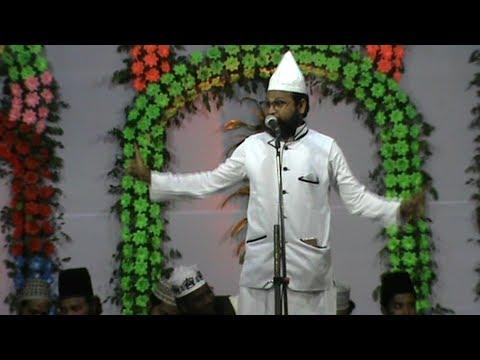 Dilbar Shahi New Naat 2018~~~मौला ने मुस्ताफा का शिपहि बना दिया~~~इस Video नात को पूरा सुने मज़ा आएगा