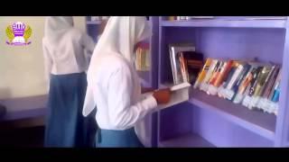 Film Tentang Pelanggara HAM di Sekolah - Versi SMK Bina Nusantara Kebumen