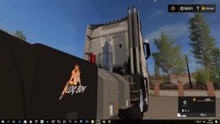 "[""fs 17 best mod"", ""farming simulator 17 best mod"", ""farming simulator 17 truck"", ""farming simulator 17"", ""farming simulator 17 truck mod""]"