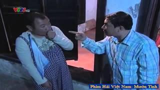 Mướn Tình - Phim Hài Tết 2015