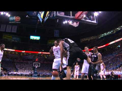 cory-joseph-drives-and-drops-the-poster-dunk-on-serge-ibaka