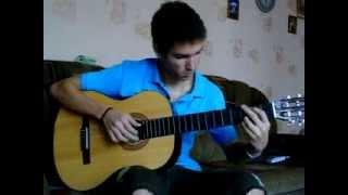 Fly Project    Musica видеоурок