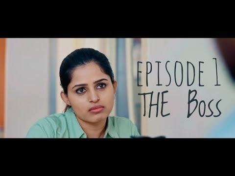 Coolios Inc. || Episode 1|| Webseries ||ChotaTheatre.Com ||With English Subtitles