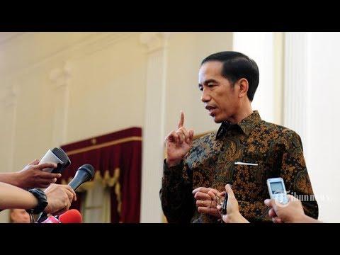 Presiden Jokowi Kembali Sentil Politikus Sontoloyo saat Pidato Terkait Sumpah Pemuda 2018 - 동영상