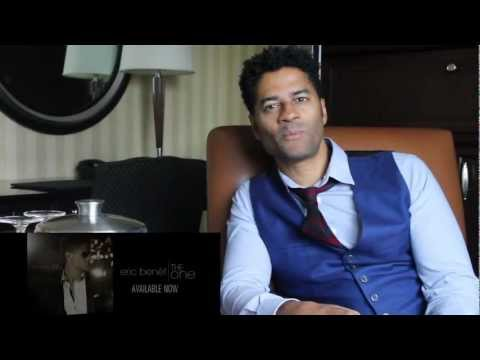 Eric Benet & Faith Evans Christmas Without You Lyric