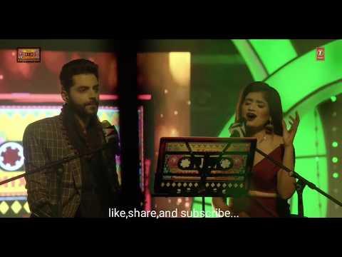 Layi Vi Na Gayi/Sadde Naal Yaariyan| WhatsApp Status | Jashan Singh & Shipra Goyal