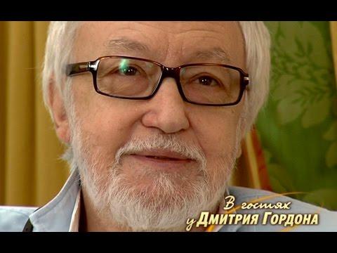 Юнгвальд Хилькевич, Георгий Эмильевич Википедия