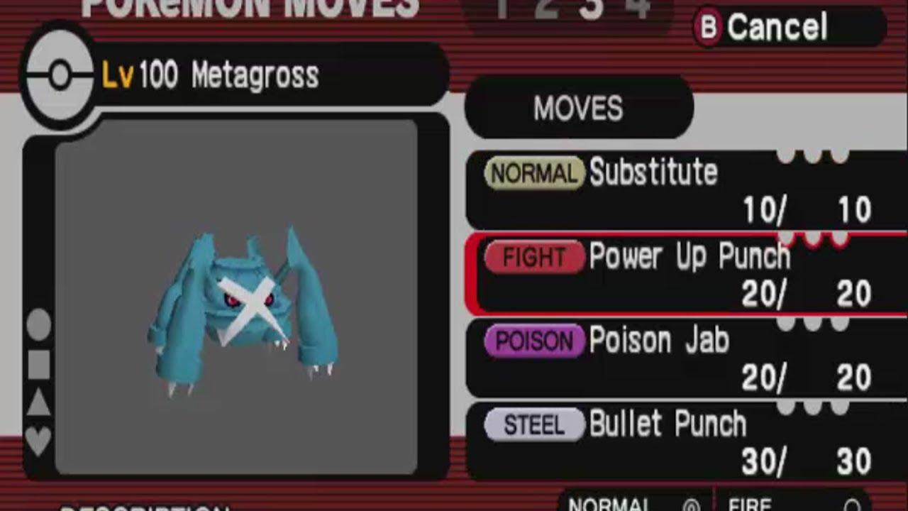pokemon xg next gen download