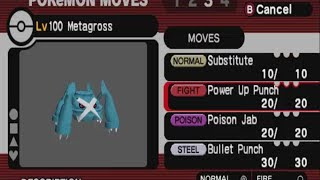 Insane Pokemon XD Gale Of Darkness Rom Hack? Pokemon XD Next Generation Playthrough #1