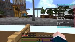 Comment passer de NOOB à PRO dans Minecraft