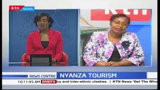 Culture contributes significantly to tourism in Nyanza region