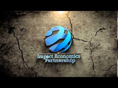 Impact Economics Partnership