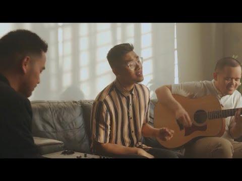 Albert Posis - Everlasting (Official Music Video)