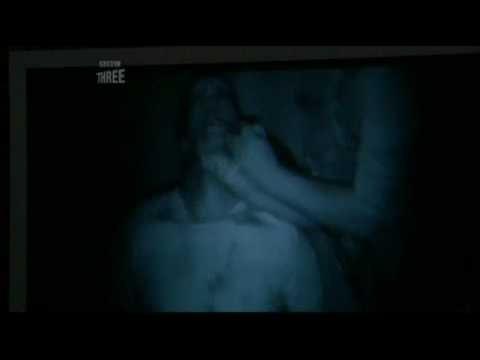 Spooks - MI5- Adam Carter video- Lithium