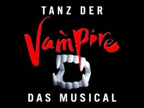 [Audio] Tanz der Vampire - 2nd preview (PART 2 Musical Dome Köln, 15.02.2018)