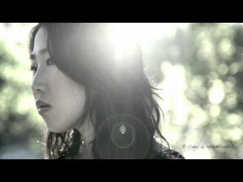 Susie Suh - In The Moonlight (with Lyrics)