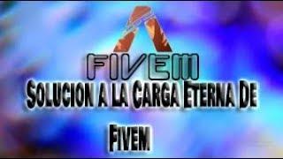 Fivem Error - Travel Online
