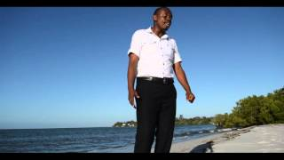 Lait kama by Nyota (Official HD Video)