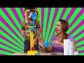 Provocare Torta In Fata Joaca Pentru Toata Familia Super Distractii mp3