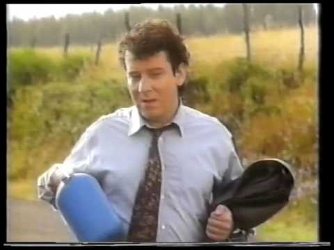 Mann O Mann - Werbung der 90er Jahre