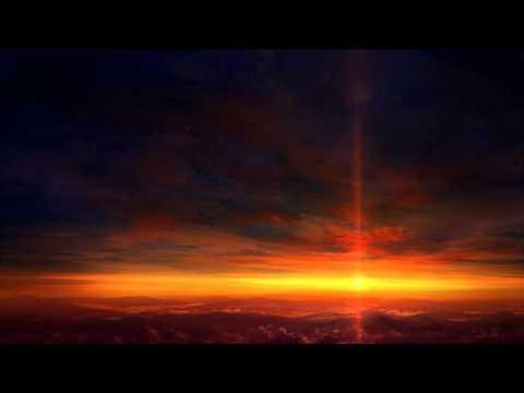 Universal Trailer Series - Deep In Hell (Epic Powerful Dark Hybrid Action)