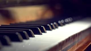 Rachmaninoff - Piano Concerto No. 3 op 30 | Complete