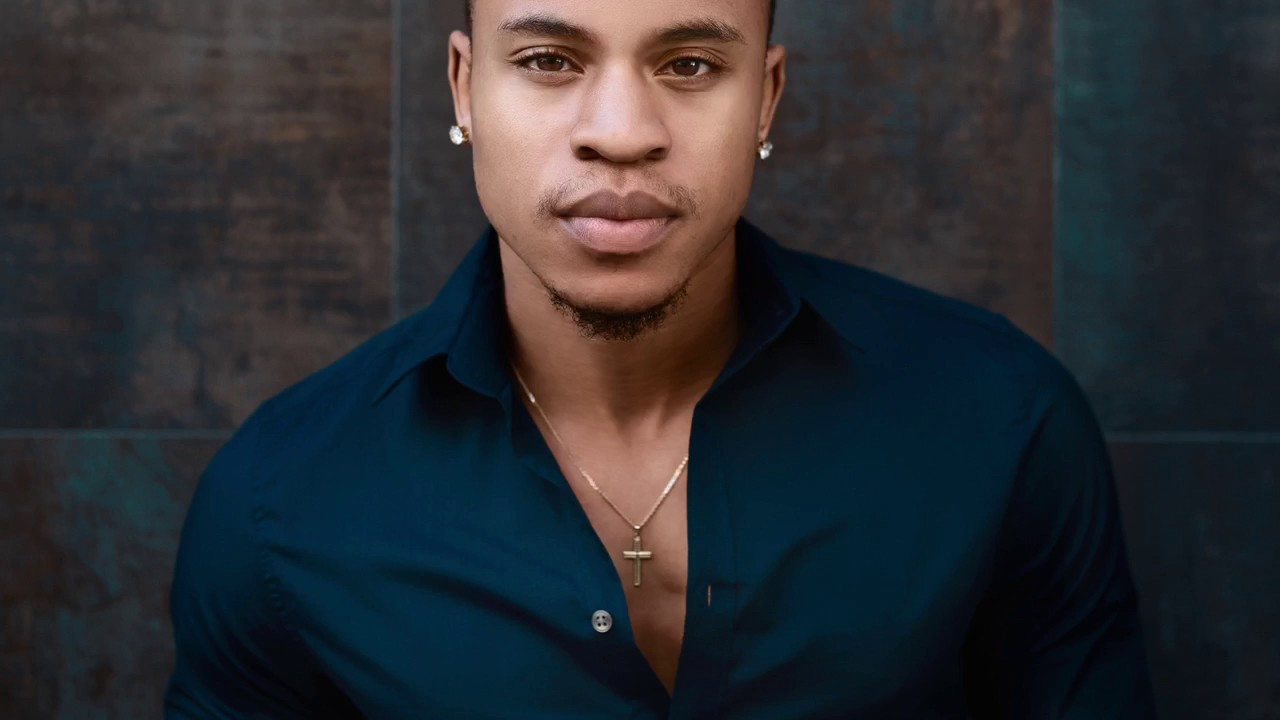 rotimi want more